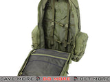 Condor Coyote Tactical 3-Day Assault Back-Pack Backpacks- ModernAirsoft.com