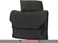 Black Crye Precision NightCap Battery Pack Black Pouches- ModernAirsoft.com