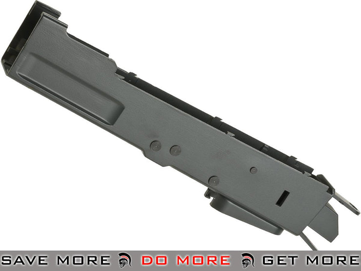 Full Metal Receiver for AK47 series Airsoft AEG *Shop by Gun Models- ModernAirsoft.com