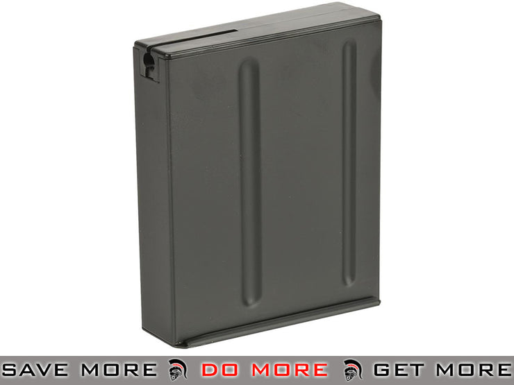 CYMA 40rd Magazine for CM703 / L96 AWS Series Airsoft Sniper Rifles Sniper Rifle Magazine- ModernAirsoft.com