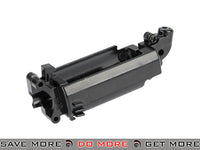 CYMA Replacement Motor Cage for CM032 Series Airsoft AEG Motor- ModernAirsoft.com
