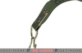 Two-Point Sling for AK Series Airsoft Rifles by Echo1 / CYMA Slings- ModernAirsoft.com