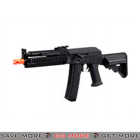 Echo 1 Red Star Operator Combat Weapon (OCW) Airsoft ASG