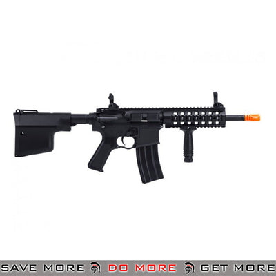 "Echo 1 ""Troy Industries""  MRF-C Gen. 2 Polymer Airsoft AEG [JP-30B]"