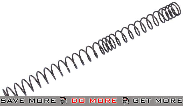 G&G M120 (~400 FPS) Spring for Airsoft AEG Springs- ModernAirsoft.com