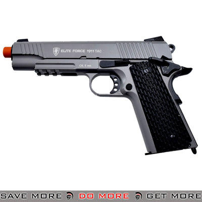 Elite Force 1911 Tactical CO2