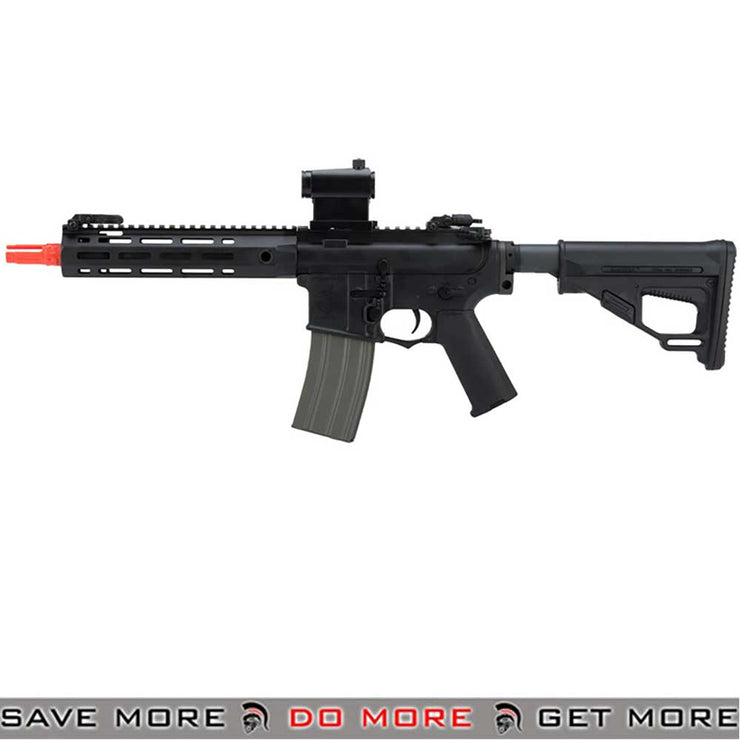 Helios Knight's Armament Licensed SR-16E Mod2 MLOK Airsoft AEG Rifle
