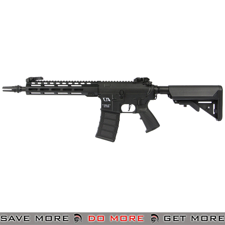 Classic Army Polymer ML10 Airsoft M4 AEG