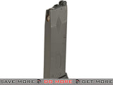 Spare Magazine for HFC / G2 Cougar M800 Airsoft Gas Blowback series Gas Gun Magazine- ModernAirsoft.com