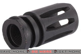 Original SCAR Type Airsoft AEG Flashhider - 14mm Negative Flash Hiders- ModernAirsoft.com