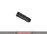G&G Air Nozzle for M14, FN2000 and P90 Series Airsoft AEGs Air Nozzles- ModernAirsoft.com