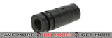 PTS Griffin M4SD Linear Compensator - 14mm Positive (CW) Flash Hiders- ModernAirsoft.com