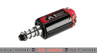 Lonex TITAN Supreme Edition Airsoft AEG Motor - Torque & Speed / Long - Modern Airsoft