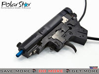 PolarStar Airsoft PR-15 V2 Gen3 Fusion Engine Electro-Pneumatic Gearbox Kit Gearbox- ModernAirsoft.com