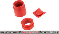 G&G Rubber Air Seal Set for Tanaka / KJW M700 Airsoft Sniper Rifle Hop-Up- ModernAirsoft.com