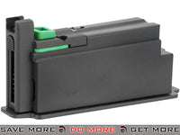 G&G 9rd Green Gas Standard Magazine for GM1903A3 Airsoft Gas Rifle Gas Blowback Rifle- ModernAirsoft.com