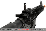 PRE-ORDER - (ETA April 2018) GHK M4 RIS Full Metal Airsoft Gas Blowback GBB Rifle Gas Blowback Rifle- ModernAirsoft.com