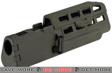 ICS Handguard for L85A1 Series Airsoft AEG Rifles Hand Guards- ModernAirsoft.com
