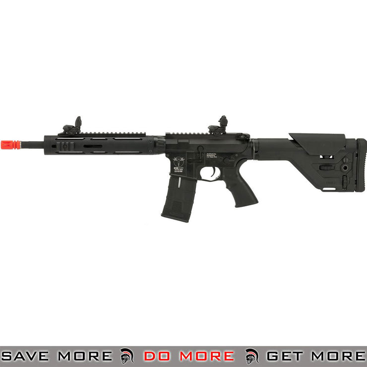 ICS CXP HOG Pro Line Electric Blowback