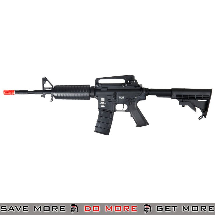 ICS M4-A1 Sportline Airsoft AEG Rifle