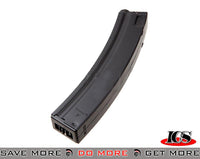ICS 230 rd Hi-Cap Magazine for Airsoft MP5 / Mod5 Series Airsoft AEG Electric Gun Magazine- ModernAirsoft.com