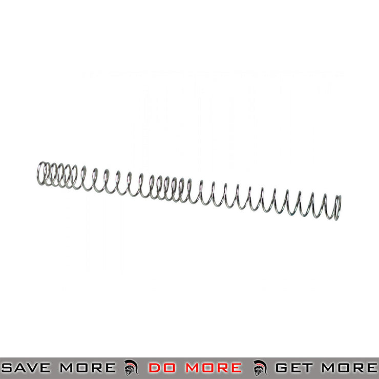 SHS Piano Wire AEG Upgrade Spring - M150