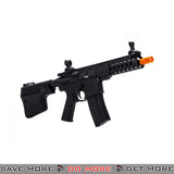 Troy Industries M7A1 Battle Rifle Airsoft AEG - Full Metal