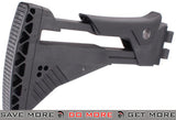 WE-Tech G39 G36 IdZ Future Soldier Retractable Stock *Shop by Gun Models- ModernAirsoft.com