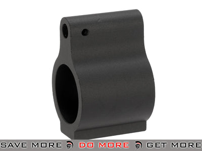 Krytac Trident M4 Low Profile Gas Block for M4 / M16 Series Airsoft AEG Rifles Gas Block- ModernAirsoft.com