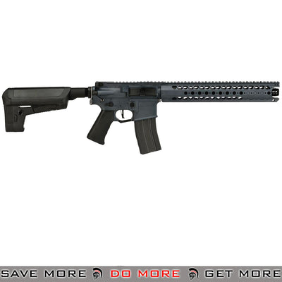 Krytac War Sport Licensed LVOA-S M4 Carbine Airsoft