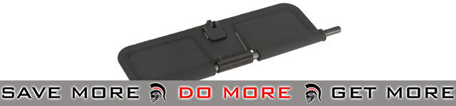Krytac Trident M4 Dust Cover Assembly for M4 / M16 Series Airsoft AEG Rifles *Shop by Gun Models- ModernAirsoft.com