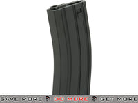 KWA 360rd Hi-CAP Magazine for M4 / M16 Series Airsoft AEG Electric Gun Magazine- ModernAirsoft.com
