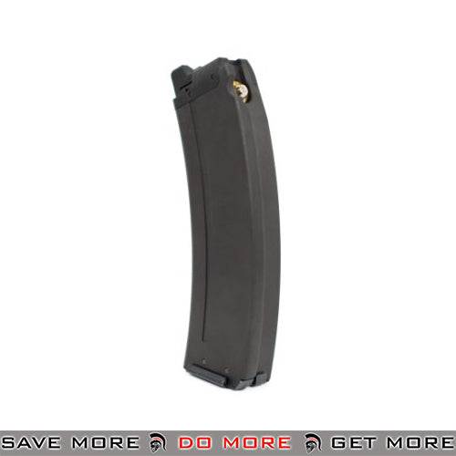 KWA 20 Round Gas Magazine for KWA KZ.61 Skorpion Series Airsoft Submachine Guns Gas Gun Magazine- ModernAirsoft.com