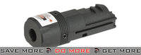 ASG Laser for Tac 4.5 & Tac 6 CO2 Powered Rifles Lasers- ModernAirsoft.com