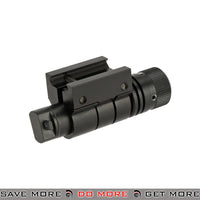 G-Sight Spectre-Elite Weapon Mounted Laser Sight [Laser-LSBSE] - Multiple Colors