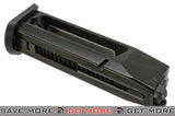 ASG 25rd CO2 Magazine for P-09 Gas Blowback GBB Pistol 17845 CO2 Powered Magazine- ModernAirsoft.com