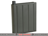 Chey-Tac M200 AIR 100rd Magazine by 6mmProShop Sniper Rifle Magazine- ModernAirsoft.com