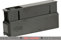 CYMA 28rd Magazine for CM702 / M24 SWS Airsoft Sniper Rifle Sniper Rifle Magazine- ModernAirsoft.com