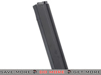 Echo1 SOB & MP5 Series 110rd Mid-Cap Magazine for Airsoft AEG Rifles Electric Gun Magazine- ModernAirsoft.com