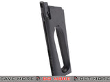 1911 Series 16 Round Magazine for Elite Force Colt KWC Co2 Airsoft GBB Pistol