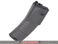 WE-Tech Spare Magazine for WE PDW Open Bolt Series Airsoft GBB Rifle Gas Blowback Rifle- ModernAirsoft.com