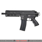 ICS CXP QD4 Airsoft AEG Rifle