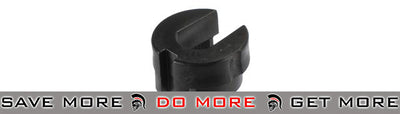 Hopup Inner Barrel Clamp for KWA LM4 PTR Airsoft GBB Rifles KWA KSC Parts- ModernAirsoft.com