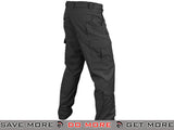 "Condor Sentinel Tactical Pants (Black / Size: 32""x 32"") Pants / Shorts- ModernAirsoft.com"