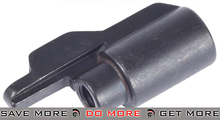 G&G Steel Cocking Piece for Tanaka M700 / M24 *Shop by Model- ModernAirsoft.com