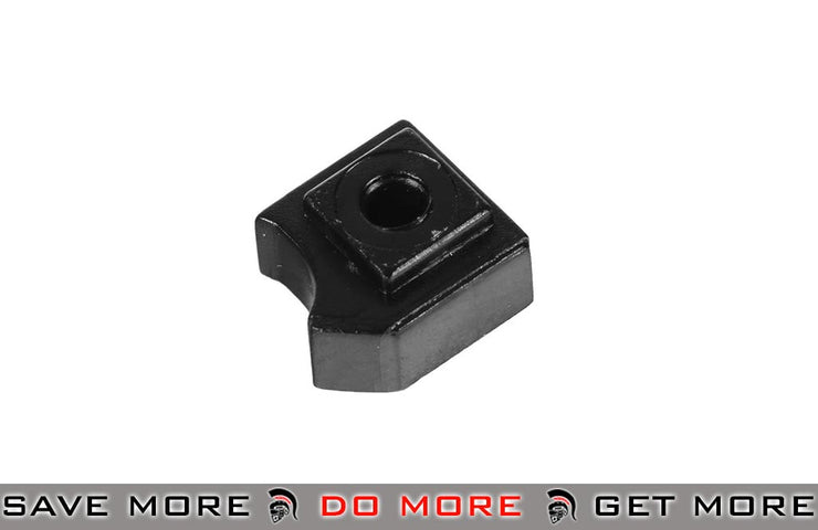 WE 1911 / Hi-capa Series Airsoft GBB Pistol Part #71 - Hopup Part #71 WE-Tech Parts- ModernAirsoft.com