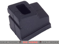 Gas Route Rubber Seal for WE Hi-Capa Series Airsoft Gas Magazine - Part #74 WE-Tech Parts- ModernAirsoft.com