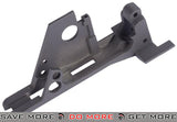 Trigger Housing for WE M14 Series Airsoft GBB Gas Blowback Rifle (#12) WE-Tech Parts- ModernAirsoft.com