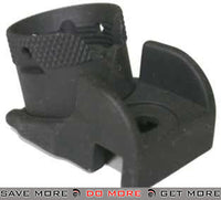 ICS Metal Rear Sight for MP5 Series Airsoft AEG iron sights- ModernAirsoft.com