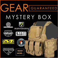 airsoft mystery box